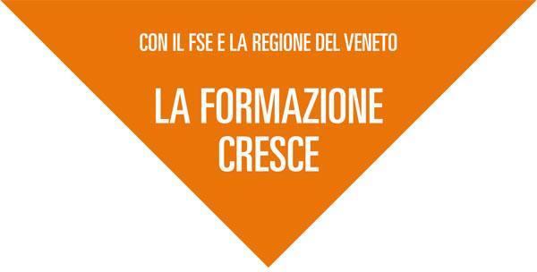 """Progetto: 978-0001-1010-2019 """"Racconti e valori pwe la riorganizzazione cooperativa"""""""